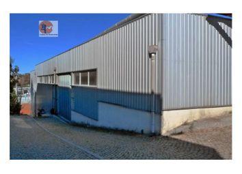 Thumbnail Property for sale in Vilela, Vilela, Paredes