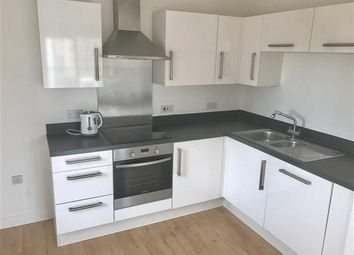 Thumbnail 2 bed flat to rent in Moyle House, Little Brights Road, Belvedere