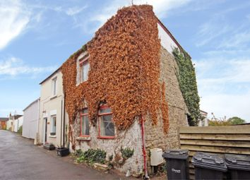 Thumbnail 3 bedroom semi-detached house for sale in Church Street, Royal Wootton Bassett