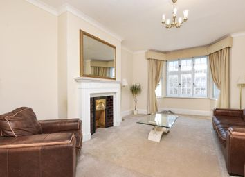 Thumbnail 2 bedroom flat to rent in Clifton Court, St Johns Wood