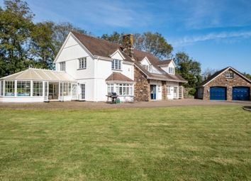 Thumbnail 5 bed property for sale in Carrek House, Trewint Lane, Rock