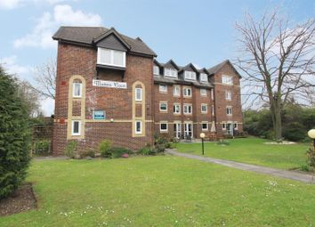Thumbnail 1 bedroom flat for sale in Wood Lane, Ruislip