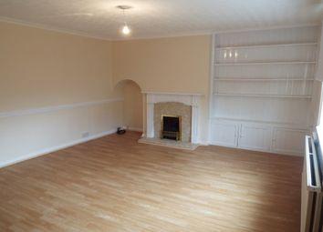 Thumbnail 3 bedroom property to rent in Beloe Crescent, King's Lynn