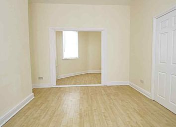 Thumbnail 4 bed end terrace house to rent in Ursula Street, Bootle
