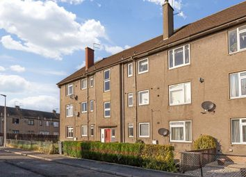 Thumbnail 2 bedroom flat for sale in 6 Mcneill Place, Loanhead