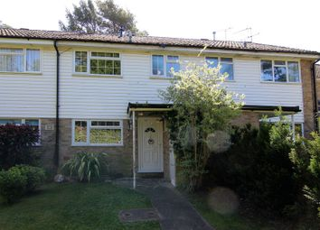 Thumbnail 3 bed terraced house to rent in Kielder Walk, Camberley