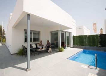 Thumbnail 3 bed chalet for sale in 03150 Dolores, Alicante, Spain