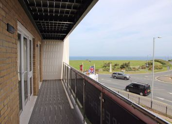 Thumbnail 1 bed property for sale in Narrowcliff, Newquay