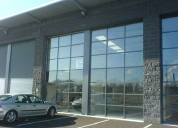 Thumbnail Retail premises for sale in Unit 11c, Port Of Larne Business Park, Larne, County Antrim