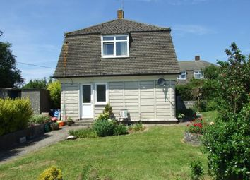 Thumbnail 3 bed semi-detached house for sale in St. Tudy, Bodmin, Cornwall