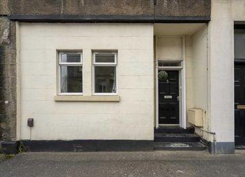 2 bed flat for sale in Union Street, Falkirk, Falkirk FK2