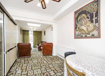 3 bed property for sale in Audley Road, Hendon NW4