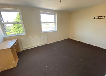 Briar Road, Harold Hill RM3. 4 bed town house
