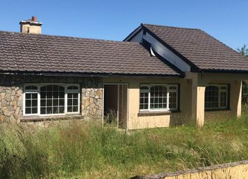 Thumbnail 6 bed detached house for sale in Ballynamuck, Churchtown, Cork