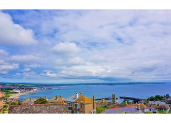 5 bed detached house for sale in Treglyn Close, Penzance TR18