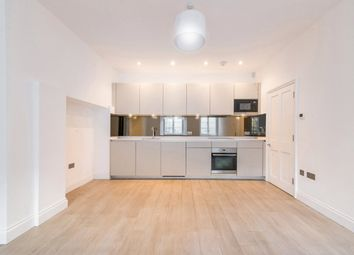 Thumbnail 2 bed property to rent in Gloucester Place, London