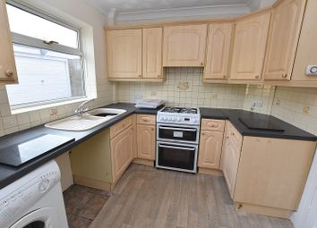 Thumbnail 3 bed detached house to rent in Wetherby Road, Trentham, Stoke On Trent