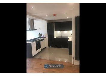 Thumbnail Room to rent in Phipps Bridge Road, London