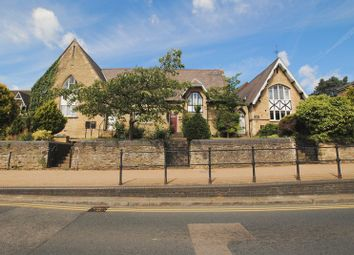 Thumbnail 4 bed property for sale in High Street, Irthlingborough, Wellingborough