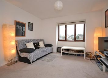 Thumbnail 1 bedroom flat to rent in Cromwell Place, Station Road, Redhill, Surrey