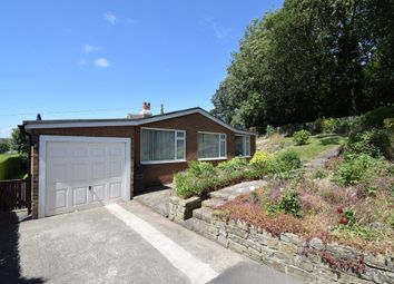 Thumbnail 5 bed detached bungalow for sale in Chessington Drive, Flockton, Wakefield