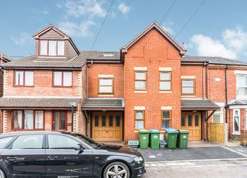 Thumbnail 3 bed detached house to rent in Castle Street, Southampton