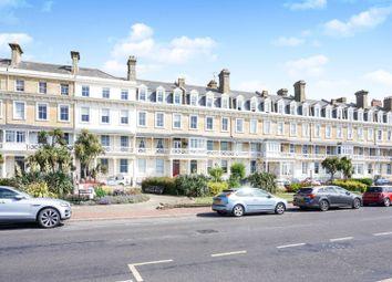 2 bed flat for sale in Heene Terrace, Worthing BN11