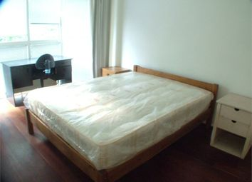 Thumbnail Room to rent in (House Share) Princes Court, Canada Water, London