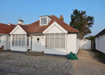 Thumbnail 4 bed property for sale in Brighton Road, Holland-On-Sea, Clacton-On-Sea