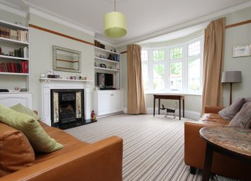 Thumbnail 3 bed terraced house for sale in Alfriston Road, Battersea