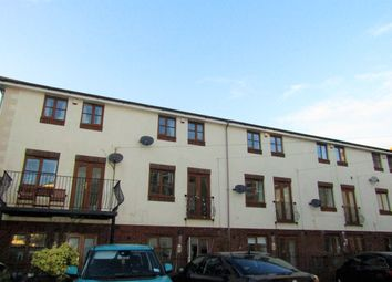 3 bed terraced house to rent in Kirkstall Road, Southsea PO4