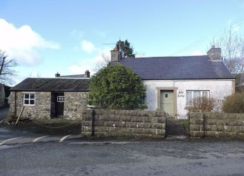 Thumbnail 2 bed cottage for sale in St. Nicholas, Goodwick, St Nicholas