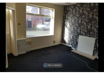 Thumbnail 2 bed terraced house to rent in Viking Street, Bolton