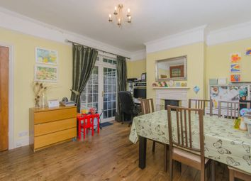 Thumbnail 3 bed property to rent in The Crescent, Sutton