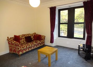 Thumbnail 2 bedroom flat to rent in Lochee Road, Other, Dundee