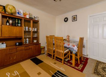 3 bed terraced house for sale in Vale Farm Road, Woking GU21