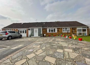 Thumbnail 3 bed bungalow for sale in Westbourne Close, Hayes, Middlesex