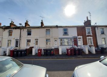 William Street, Reading RG1. 4 bed terraced house