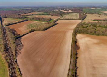 Long Lane, Shepherdswell, Dover CT15. Land for sale