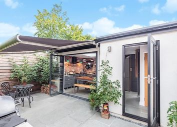 3 bed cottage for sale in Greys Road, Henley-On-Thames RG9