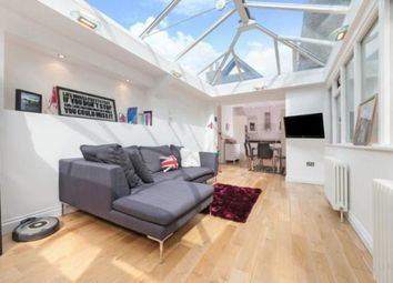 Thumbnail 2 bed flat to rent in Shorts Gardens, London