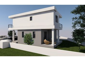 Thumbnail Property for sale in Mesa Chorio, Cyprus