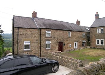 Thumbnail 2 bed property to rent in Hindersitch Lane, Whatstandwell, Matlock