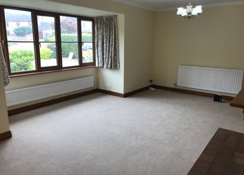 Thumbnail 3 bed detached house to rent in Cherry Lane, Bearley, Stratford-Upon-Avon