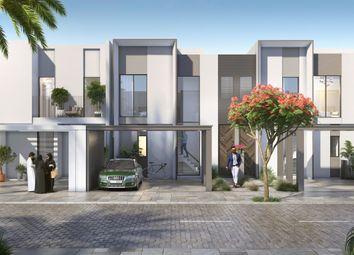 Thumbnail 3 bed town house for sale in Al Ain Road, Dubai, United Arab Emirates