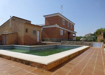Thumbnail 5 bed villa for sale in L´Eliana, Valencia, Spain