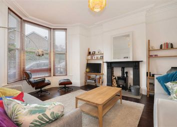 Thumbnail 4 bedroom semi-detached house for sale in 18, Watson Road, Broomhill
