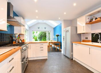4 bed terraced house for sale in Station Road, South Cerney, Cirencester GL7