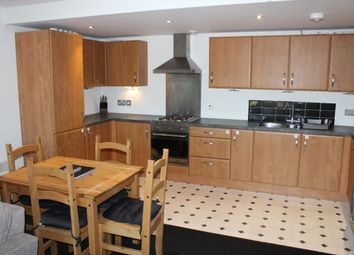 2 bed flat to rent in South Victoria Dock Road, Dundee, Angus DD1