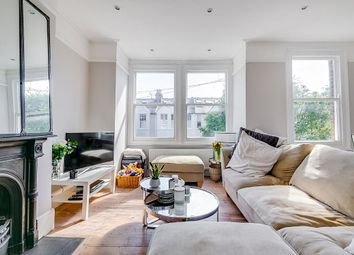 3 bed maisonette for sale in Second Avenue, London SW14
